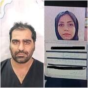 دستگیری سارقان حرفه ای در البرز با اعتراف به سرقتهای میلیاردی