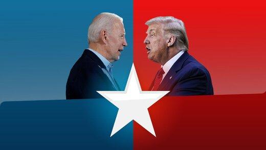 چرا کاندیدای جمهوری خواهان ادعای تقلب در انتخابات را مطرح می کند؟