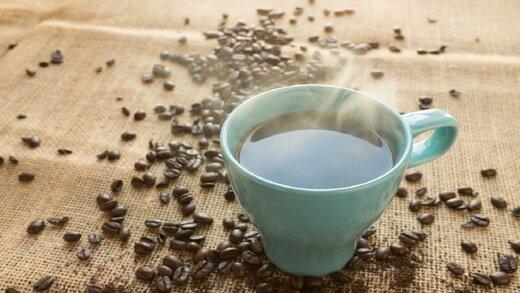 آیا نوشیدن قهوه باعث کوتاهی قد میشود؟<br>