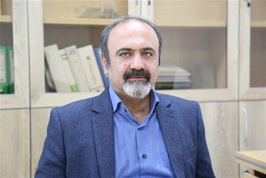 اطلاع رسانی پیامکی طرح برق امید ویژه مشترکان خانگی استان سمنان انجام شد