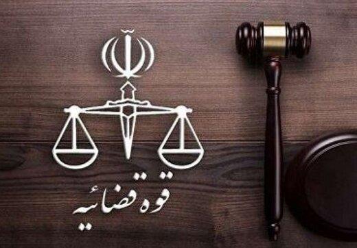 درگیری طایفهای در کرمانشاه/ دادستان طوایف را به خویشتنداری فراخواند