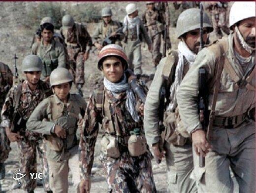 این سلاح های ایرانی، قاتل پهپادهای آمریکایی هستند+عکس