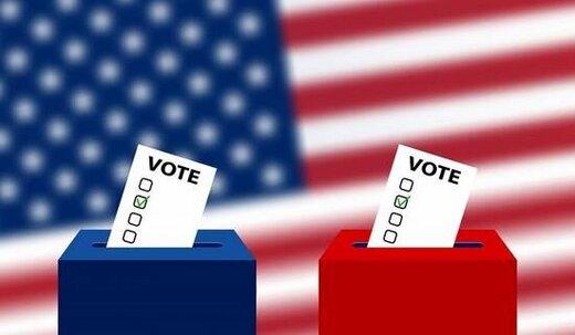 پنج عامل سرنوشتساز در انتخابات آمریکا