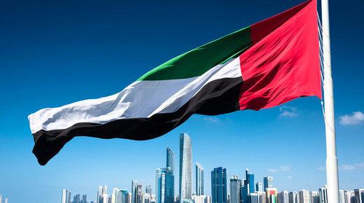 زن انگلیسی جزئیات رسوایی اخلاقی وزیر اماراتی را فاش کرد / عکس