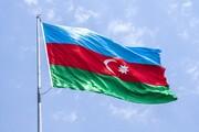 پس لرزههای مناقشه قره باغ بر اقتصاد آذربایجان