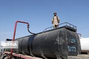 صادرات ۶۰درصد از بنزین ایران به عراق/ طلب ۵ میلیارد دلاری ایران از عراق