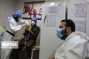 ضرورت شکلگیری آرایش نوین جنگی در برابر ویروس کرونا