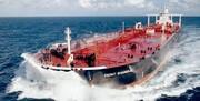 صادرات نفت ایران به چین۲۶درصد افزایش یافت/ ایران، هشتمین تامین کننده نفت چین