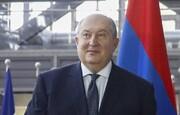 ارمنستان،روسیه را میانجیگر بیطرف خواند