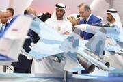 سالها توسعه پنهان؛امارات به پایتخت سازندگان سلاح تبدیل می شود؟