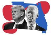خطری جدی که رأیدهندگان آمریکایی را تهدید میکند