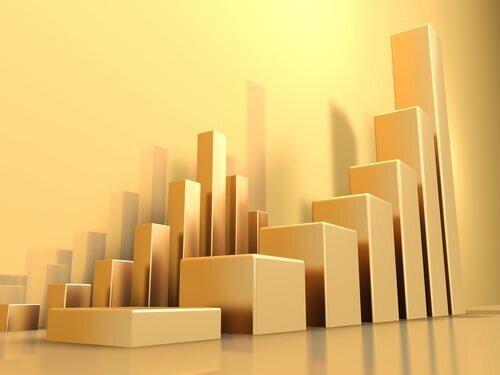 عاملان گرانی طلا در سال آینده