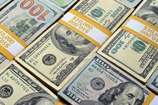 ختم روزگار سیاه ارزی ایران / چه کسی مسوولیت ریسک حذف ارز 4200 تومانی را می پذیرد؟