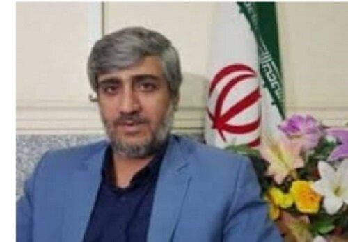 پیام تسلیت دستیار وزیر ارتباطات در پی در گذشت پدر شهیدان کیان نژاد