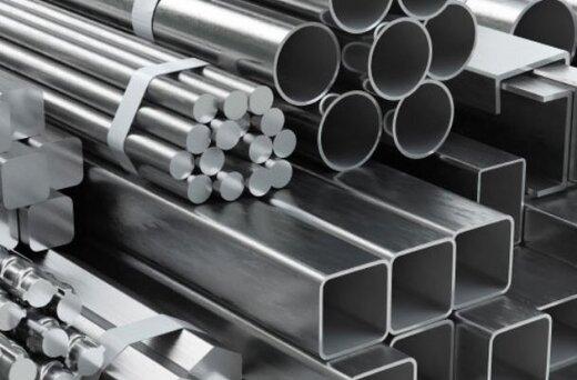 ۳ رکورد جدید در فولاد امیرکبیر کاشان به ثبت رسید