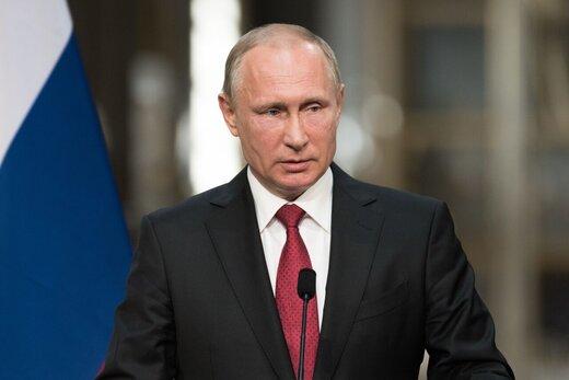 پوتین: صدور واکسن کرونای روسیه به سایر کشورها را بررسی میکنیم