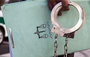 ضربوشتم بانوی آمر به معروف در رشت به خاطر اعتراض به ورود سگ به پارک/فرد هتاک دستگیر شد