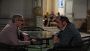 یک منتقد: حیفِ سیامک انصاری/ هر شبکهای که میزنیم او را میبینیم
