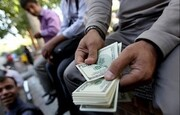 دلار تا پایان سال چه نرخی خواهد داشت؟