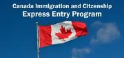 محاسبه امتیاز اکسپرس اینتری کانادا