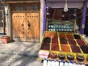 سفر به سرزمین آلوچه ایران، جایی که بهشت در دستان شما خواهد بود! +تصاویر