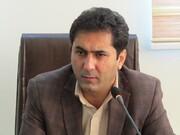 تخصیص ۴۰۰ میلیارد تومان اعتبار به استان اردبیل