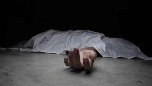 زن صیغه ای،موبایل شوهرش را چک کرد؛ به دست او کشته شد
