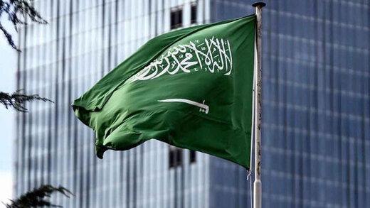 پایان ماه عسل عربستان در اوپک