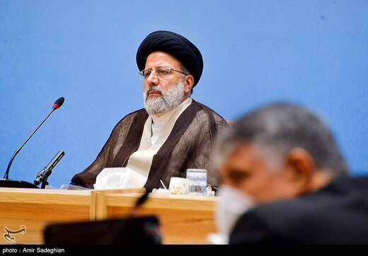 Judiciary chief: Creative measures should be taken for Islamic unity