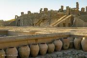 شنبه آینده اماکن تاریخی و موزههای کشور تعطیل است
