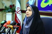 آزمایش انسانی واکسن ایرانی کرونا آغاز شد