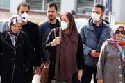ببینید   آیا ۲۳ درصد مردم ایران اختلال روانی دارند؟