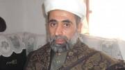 انصارالله درواکنش به ترور وزیرش به عربستان هشدار داد