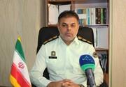 قهرمان بوکس به اتهام قتل بازداشت شد
