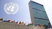 نماینده آمریکایی خواستار لغو روادید دیپلماتهای ایران شد