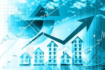 معرفی عامل اصلی افزایش قیمت مسکن در کشور/پیشبینی آینده قیمتها