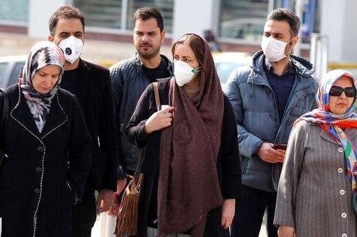 ببینید | آیا ۲۳ درصد مردم ایران اختلال روانی دارند؟