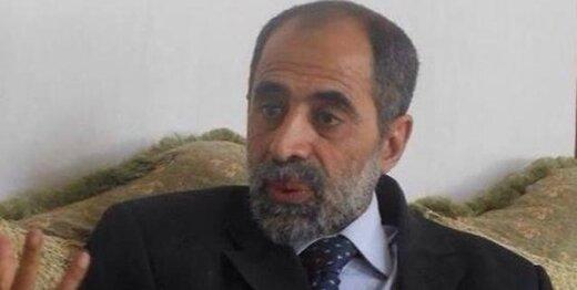 یک وزیر یمنی ترور شد