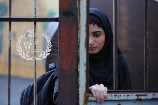 «زنگ تفریح» ایران در اسپانیا