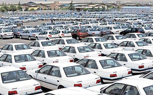توضیح ایرانخودرو درباره اخبار قیمت گذاری خودرو