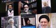 دستور انتخاباتی پدران اصلاحات /خاتمی و خوئینیها صحنهگردان شدند