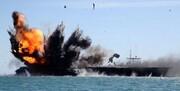 بررسی جنگ آمریکا با ایران در خلیج فارس