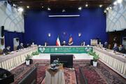 کاروان پنج شنبه های افتتاح دولت در مهرماه چه طرحهایی را ثبت کرد؟