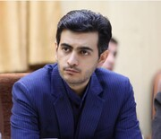 دوره تربیت مدیران راهبردی و انقلابی در استان کردستان برگزار می گردد