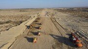عمان، بحرین و کویت در تدارک ساخت و توسعه فرودگاه، رقبای نوظهور میتازند و چابهار تعلل میکند!