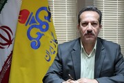 اجرای طرح ملی بهینه سازی موتورخانه واحدهای مسکونی و تجاری در یزد