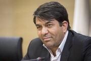 وضعیت تورمی یزد اصلاح شد