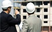 زلزله خیز بودن بهاباد لزوم مهندسی سازی ساختمان را دوچندان کرده است