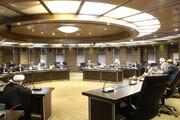انتقاد فرماندار ارومیه از دانشگاه علوم پزشکی اذربایجان غربی