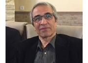 سیدمحمدجواد یاسینی درگذشت